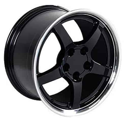 OE Wheels 9223704