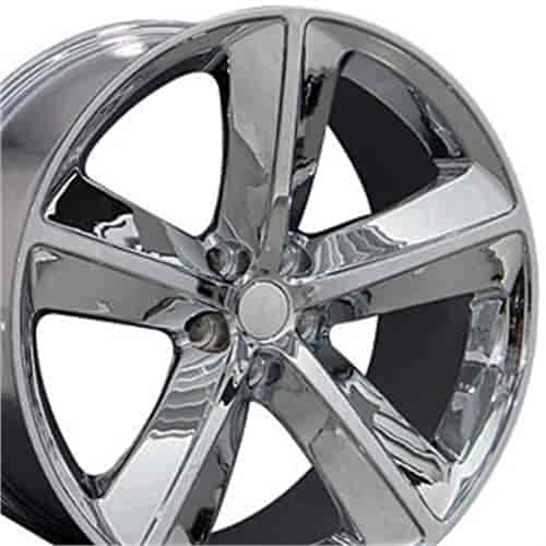 OE Wheels 9360734