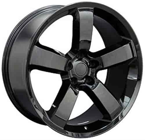 OE Wheels 9360888