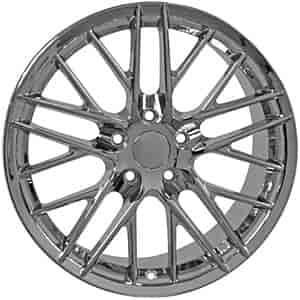 OE Wheels 9453139