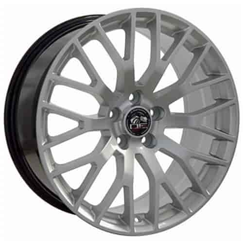 OE Wheels 9486726