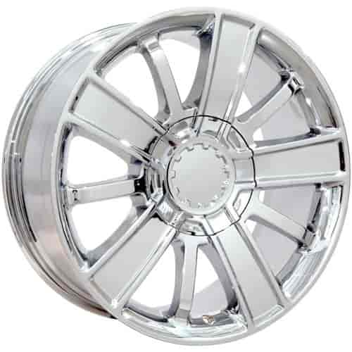 OE Wheels 9491324