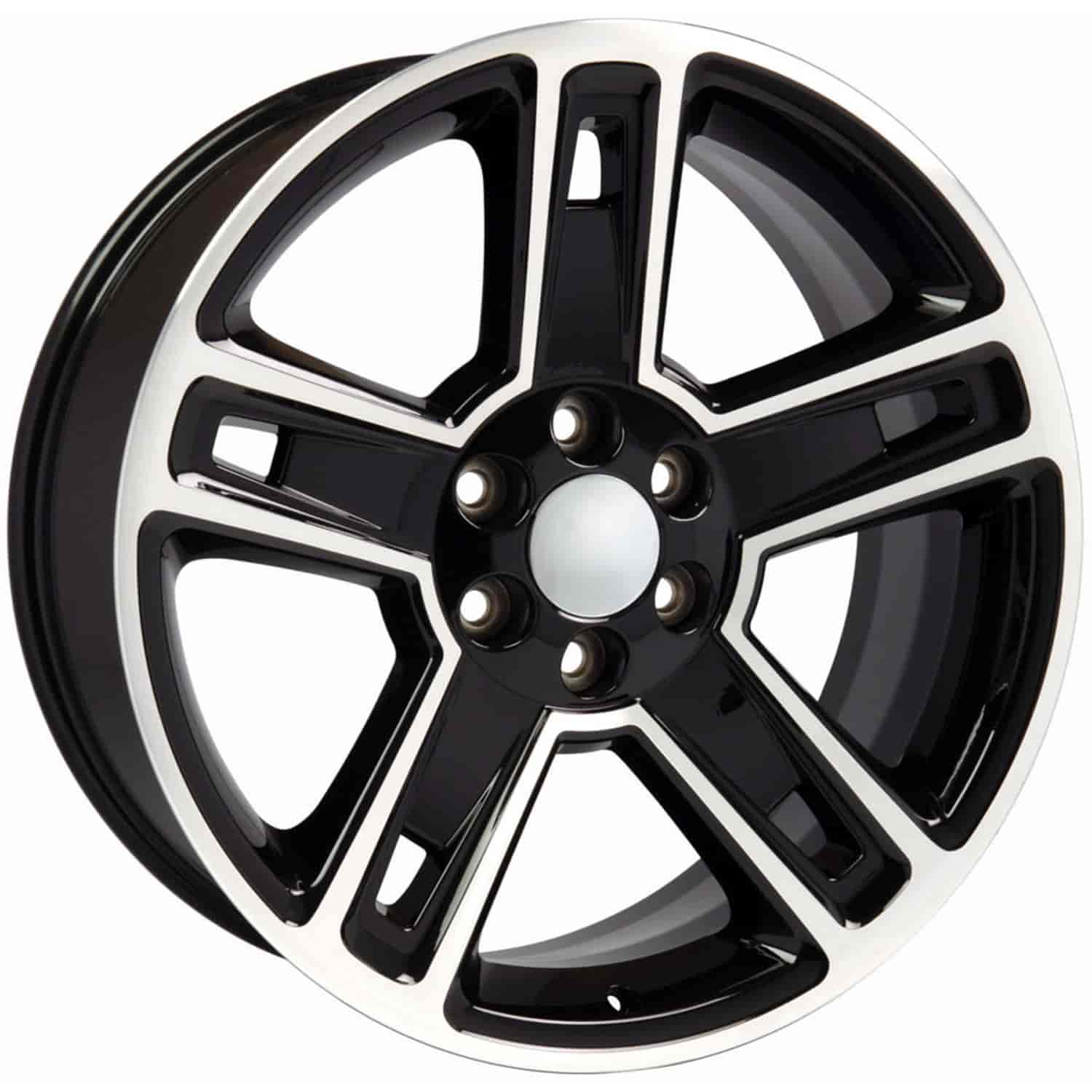 OE Wheels 9498947