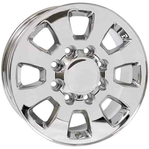 OE Wheels 9504055