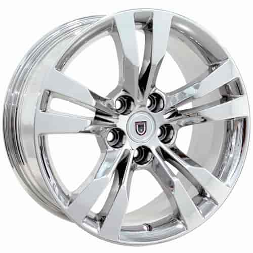 OE Wheels 9506454