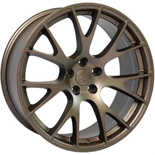 OE Wheels 9506587