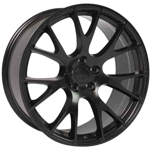 OE Wheels 9507539