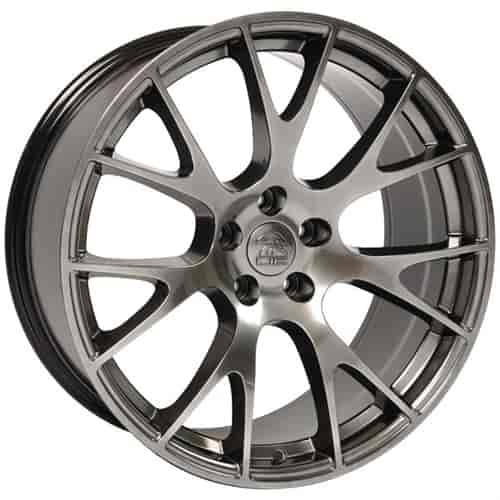 OE Wheels 9507542