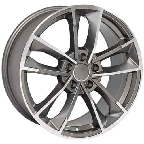 OE Wheels 9508337