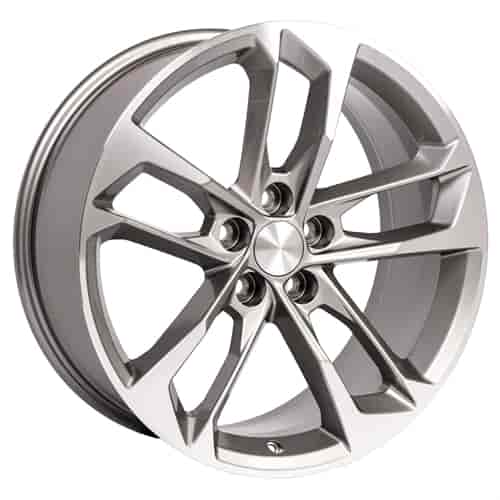 OE Wheels 9508373