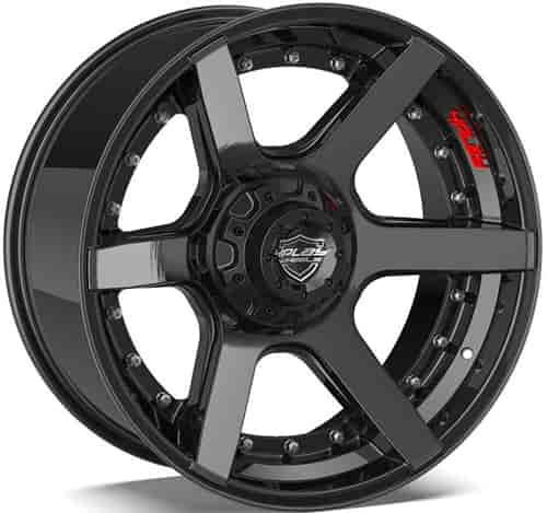 OE Wheels 9509069