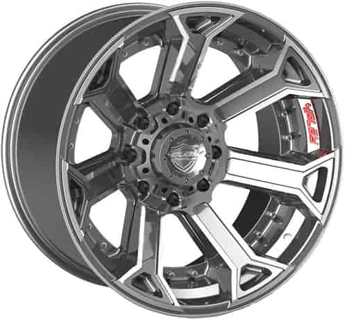 OE Wheels 9509113