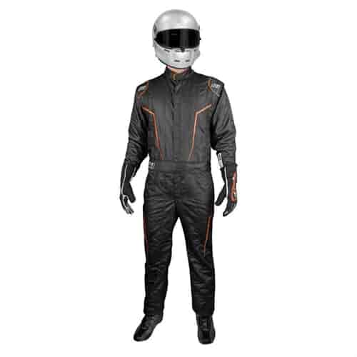 K1 Race Gear 20-GT2-NO-XL