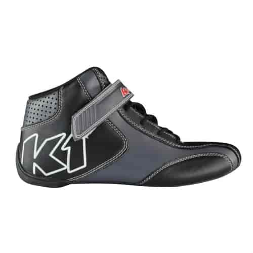 K1 Race Gear 24-CHP-GN-13