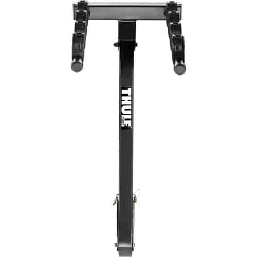 Thule 957 - Thule Parkway Tilting Hitch Racks