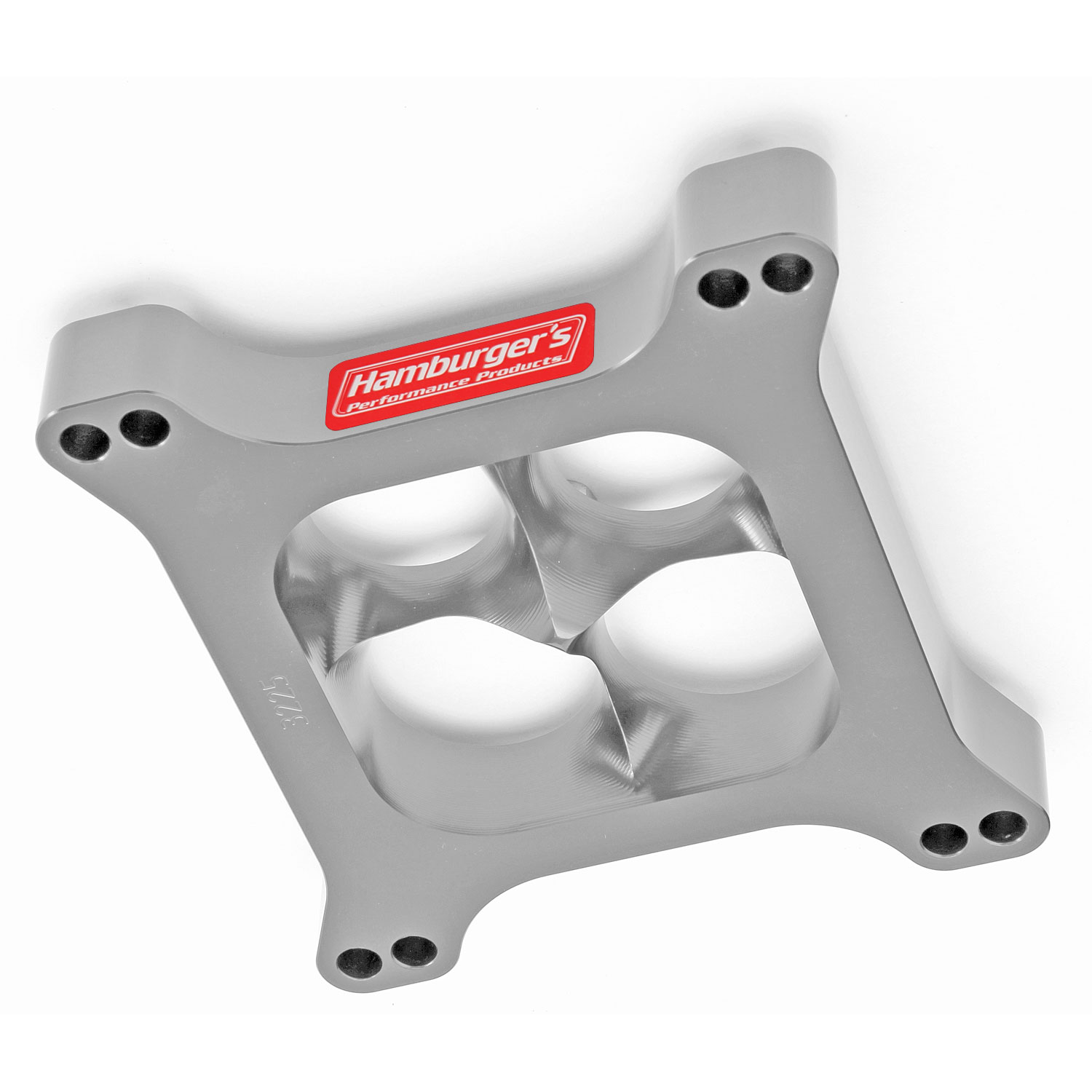 Hamburger's 3225 - Hamburger's AVS Carburetor Spacers