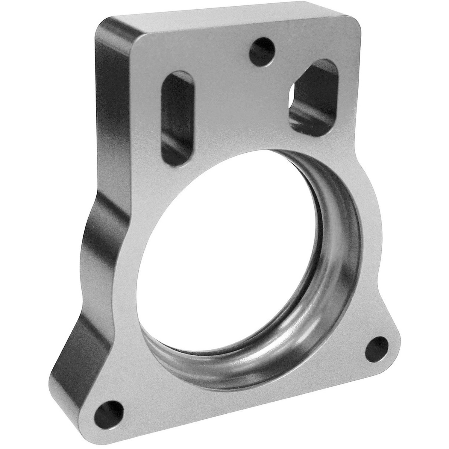 Hamburger's 3262 - Hamburger's Torque-Curve EFI Spacers