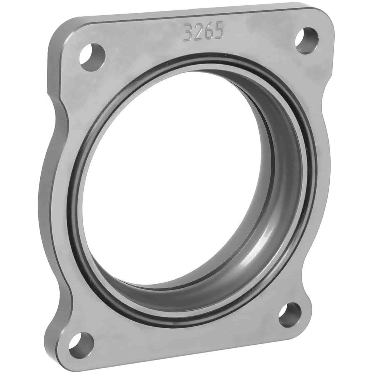 Hamburger's 3265 - Hamburger's Torque-Curve EFI Spacers