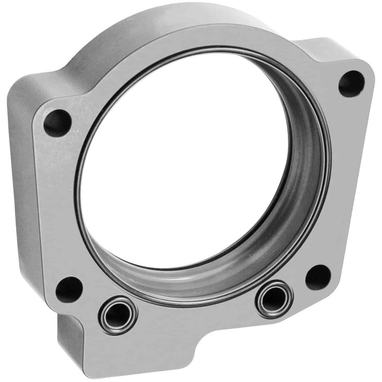 Hamburger's 3268 - Hamburger's Torque-Curve EFI Spacers