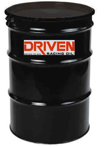 Driven Racing Oil 00620