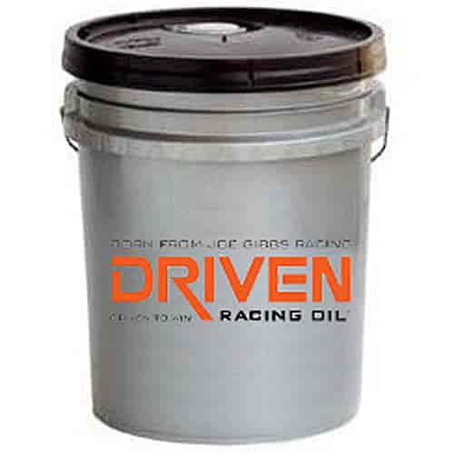 Driven Racing Oil 00817