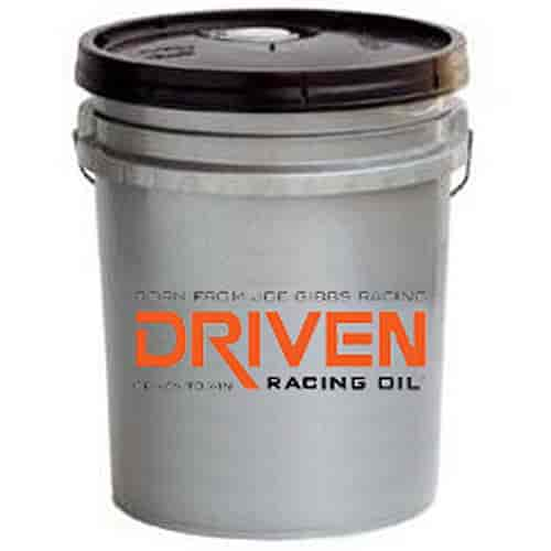 Driven Racing Oil 70017 - Driven Extreme Pressure Chassis Grease