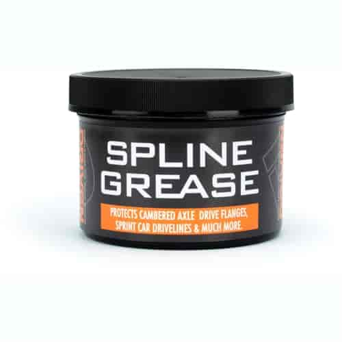 Driven Racing Oil 70070 - Driven Spline Grease