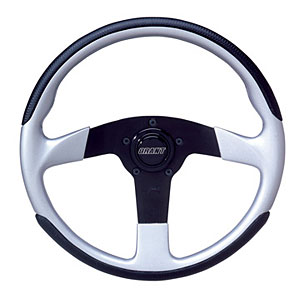 Grant 1123 - Grant Fibertech Series Steering Wheels