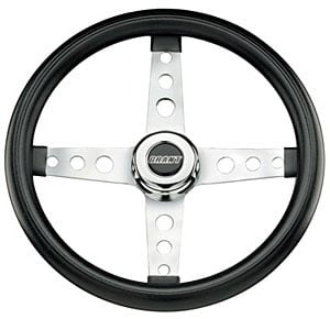 Grant 470 - Grant Classic Series Steering Wheels