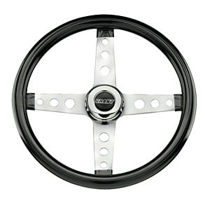Grant 570 - Grant Classic Series Steering Wheels