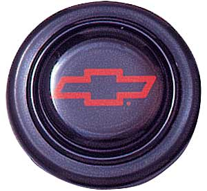 Grant 5660 - Grant Horn Buttons