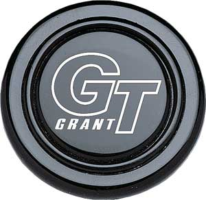 Grant 5898 - Grant Horn Buttons