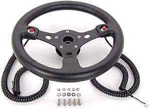 Grant 673k Performance Gt Steering Wheel Kit 13 Quot Diameter