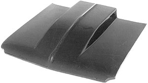 JEGS 82271 Hood and Deck Install Kit