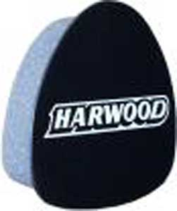 Harwood 1996 - Harwood Hood Scoop Plugs