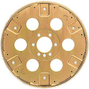 Hays 10-010 - Hays Heavy-Duty Flexplates