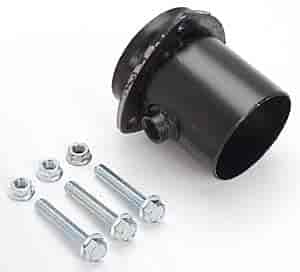 Hedman 21143 - Hedman Header Reducers