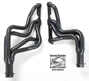 Hedman 35266 - Hedman HTC Hi-Tech Coated Headers