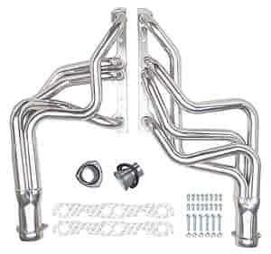 Chevy 250 Engine Diagrams furthermore Engine Hot Rod Truck in addition 1936 Chevy Truck Wiring Diagram also 1954 235 Chevy Engine Firing Order together with Location 1929 Ford Model A Vin Number Further. on 1937 chevy truck wiring diagram