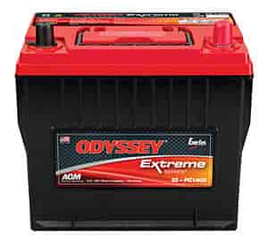 Odyssey Batteries 35-PC1400T