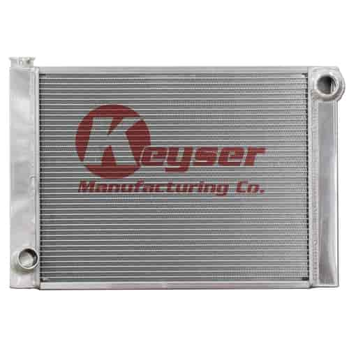 Keyser Manufacturing 10016430HP