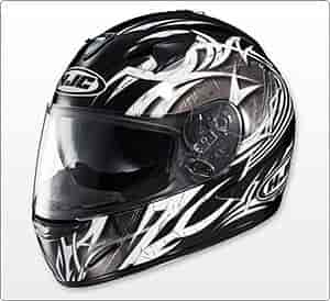 HJC Helmets 58-4158 - HJC IS-16 Full-Face Helmets