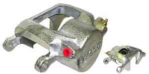Howe 33658 - Howe D52 (Big GM) Brake Calipers