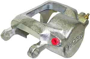 Howe 337 - Howe D52 (Big GM) Brake Calipers