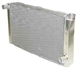 Howe 342A - Howe Racing Radiators