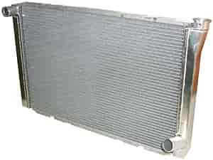 Howe 342E - Howe Racing Radiators