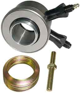 Howe 82870 - Howe Hydraulic Throwout Bearings & Components