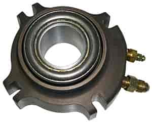 Howe 8288 - Howe Hydraulic Throwout Bearings & Components