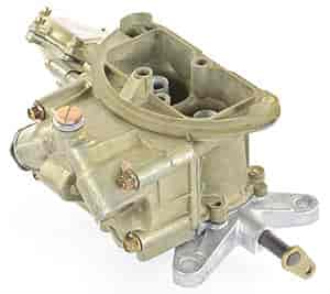 Holley 0-4365-1              - Holley Chrysler/Mopar OE Muscle Car Carburetors