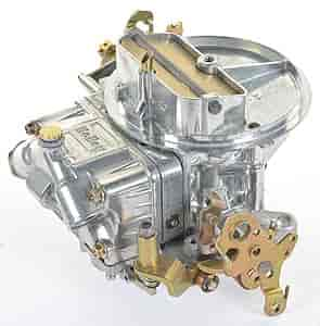 Holley 0-4412S               - Holley 2300 Street 2-bbl Carburetors & Kits